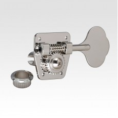 Gotoh Gb9l Machines 230x230