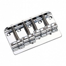 Image 5e46b14bbb8a8 GT823 GT P JP TYPE BASS BRIDGE CHROME 230x230