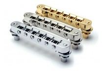 GUITAR BRIDGE ASSEMBLIES