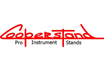 CooperStand Guitar Accessories