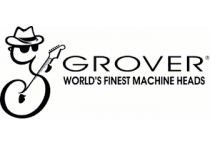 Grover Guitar Parts