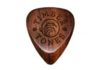 Timber Tones Guitar Picks