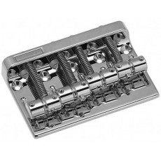 GOTOH GEB201 B BASS GUITAR BRIDGE