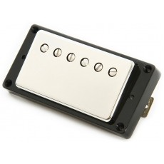 ARTEC Vintage Covered Guitar Humbucker Pickup
