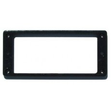 Humbucker Surround - Plastic