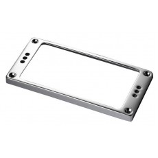 Shaller Humbucker Surround - Metal