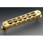 Schaller GTM Guitar Bridge