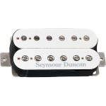 Seymour Duncan SH-6B Distortion Bridge Humbucker Pickup