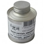 Spirit Varnish 100ml