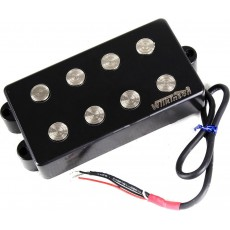 Wilkinson WSM4 Active Bass Pickup