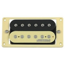 Wilkinson WVHZB Humbucker Pickup